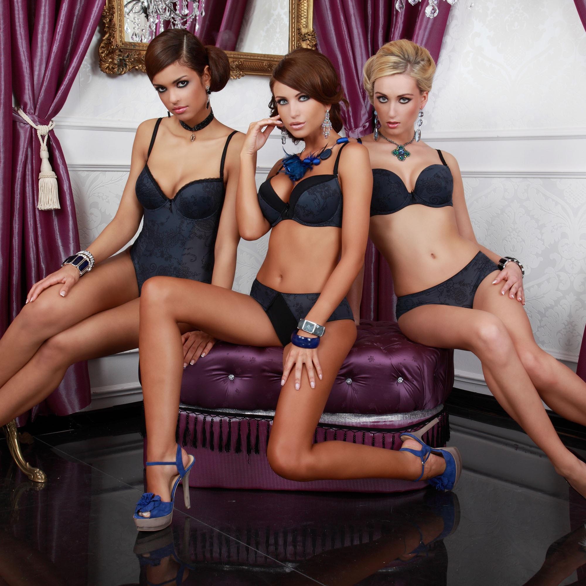 Эротический спа салон 23 фотография