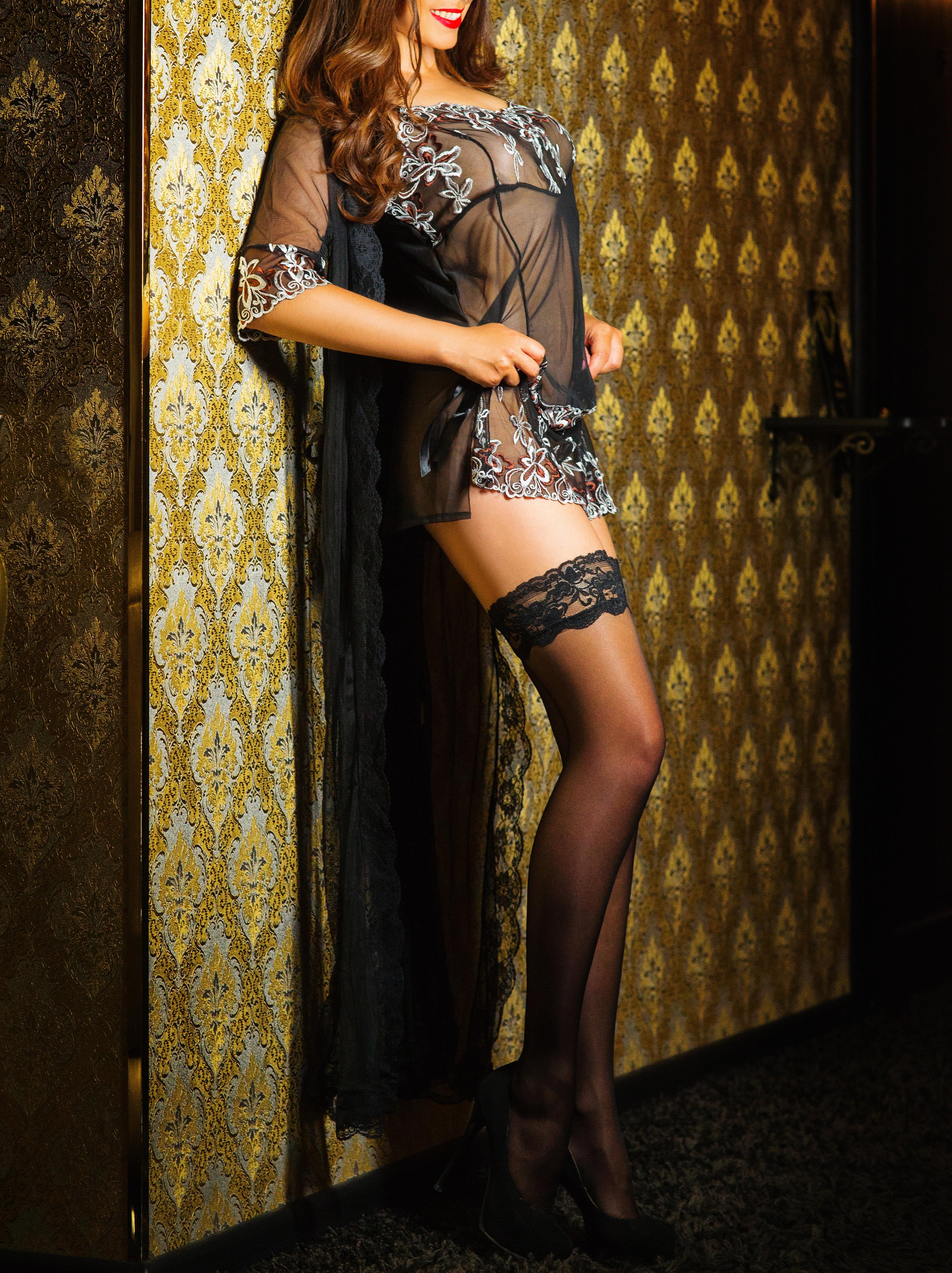 Эротический массаж на дому магнитогорск 16 фотография