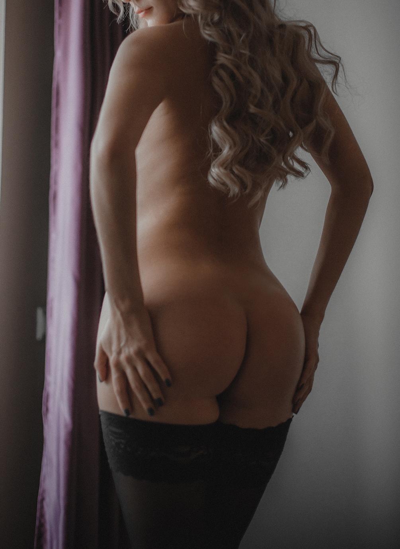Салон эротического массажа тольятти 10 фотография