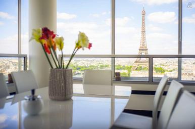 Hotel Proche Pavillon Royal Paris