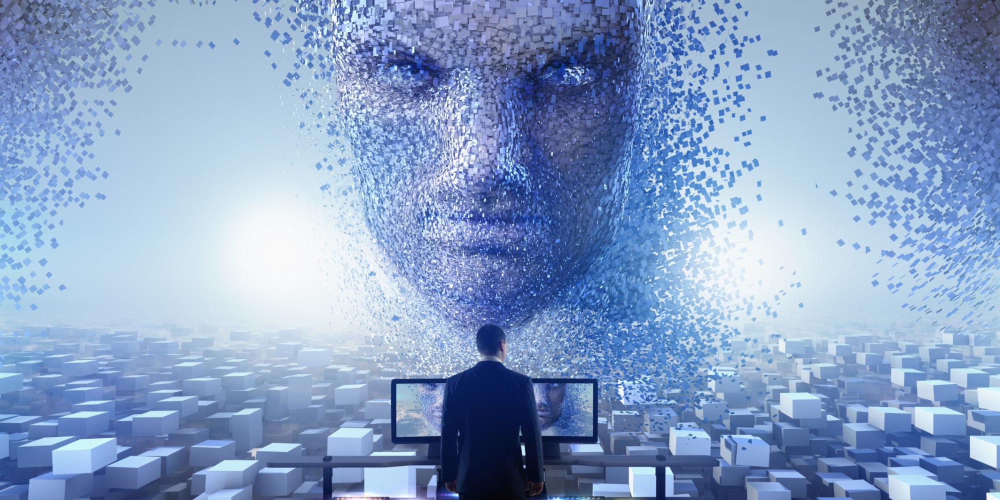 Sciences : Des experts prédisent que l'Intelligence Artificielle va dominer les humains dans moins de 50 ans