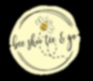 Bee Shoo Tee and Go July Logo.png