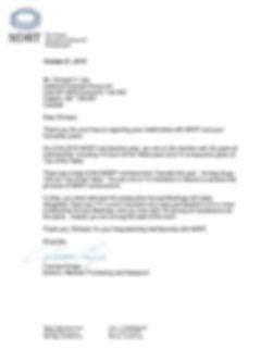 2019. MDRT Letter. JPG.JPG