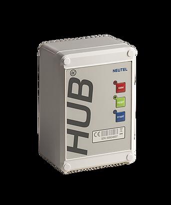 hub t compress std.png