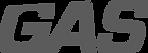 Logo GAS.png
