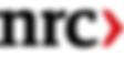 Cultuurambassadeurs in het NRC.png