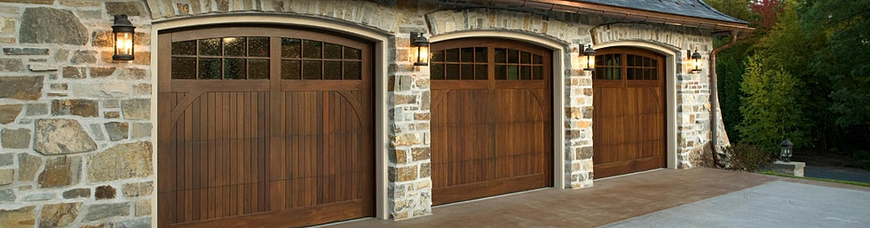 About fremont ca garage doors on demand for Bay area garage doors