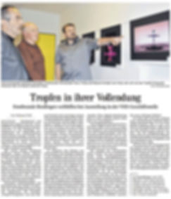 SZ 180414_VHS Vernissage.jpg