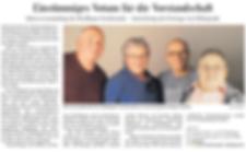 FFR-Vorstand 2019.png
