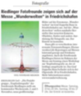 FFR auf Wunderwelten_edited.jpg