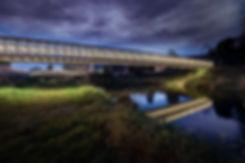 Brücken bei Nacht- André.jpg