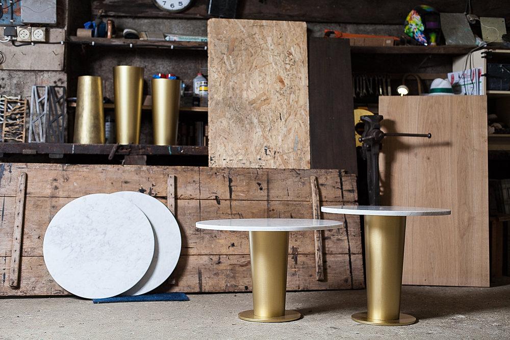 meuble et mobilier sur mesure paris adrian ducerf mobilier un design sobre et pur. Black Bedroom Furniture Sets. Home Design Ideas
