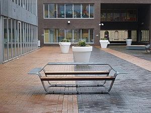 meuble et mobilier sur mesure paris adrian ducerf mobilier mobilier urbain. Black Bedroom Furniture Sets. Home Design Ideas