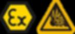 EX-Danger.png