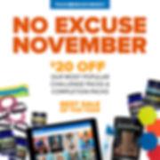 2018-Oct-Blue-November4-R4-US-1.jpg