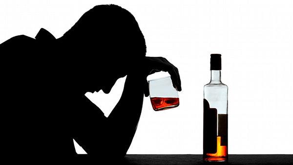 Помощь людям с алкогольной зависимостью