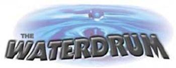 waterdrum.jpg