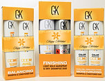 GKhair Promo Sets