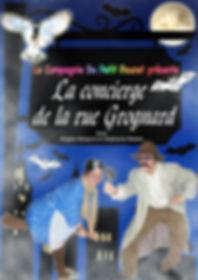 2019bisaffiche concerge rue grognard mar