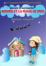affiche_2020_Sidonie_et_la_magie_de_noel