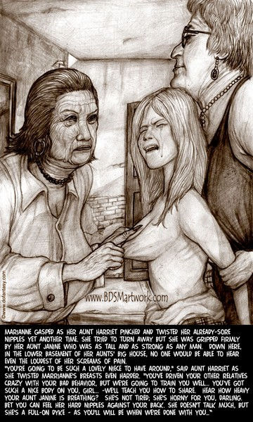 forced sex brutal snuff Search - XVIDEOSCOM
