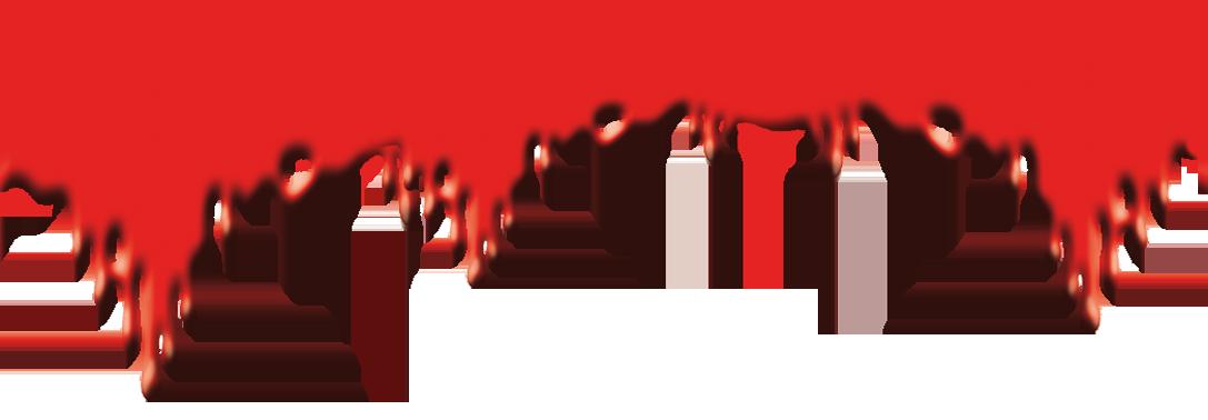 sangre3