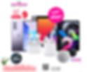 MicrosoftTeams-image-(212).png
