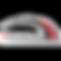 MicrosoftTeams-image (198).png