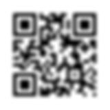 LINE_CS_Thunder_QR.png