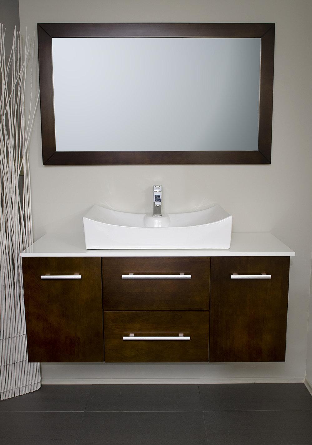 Image Result For Vanity Bathroom