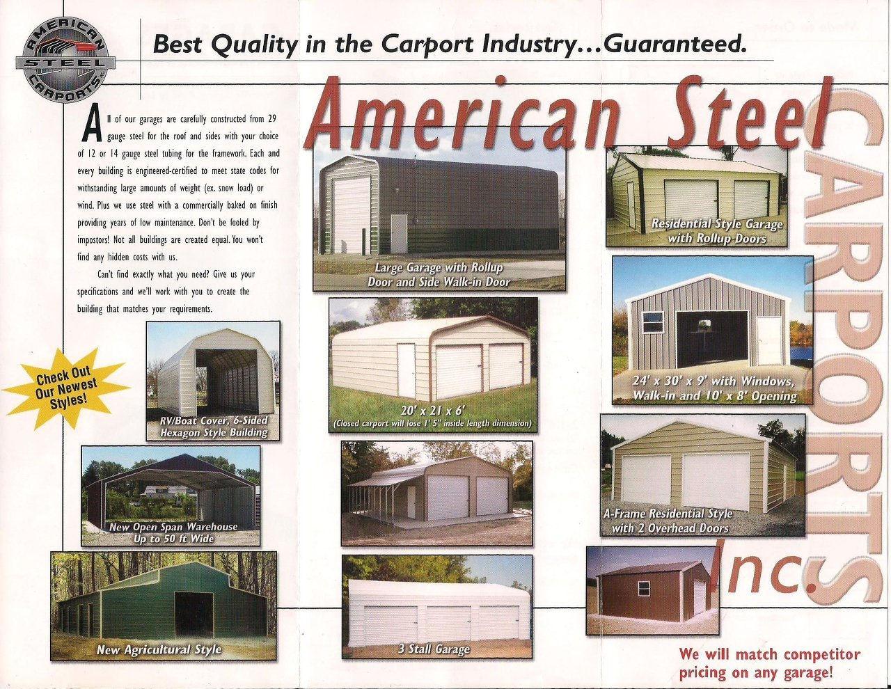 van alphen auto body auto body repair hillsdale ny carports we are an american steel carport dealer
