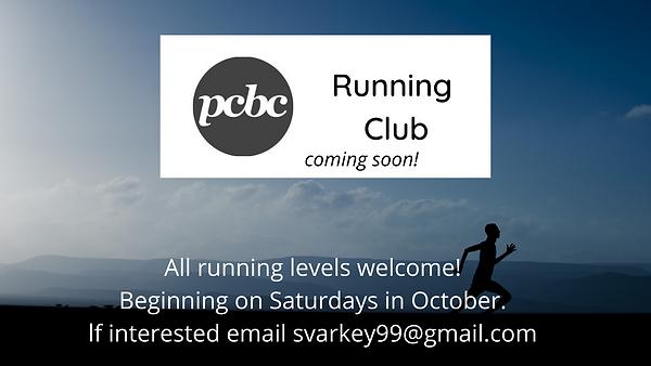 Running Club.png