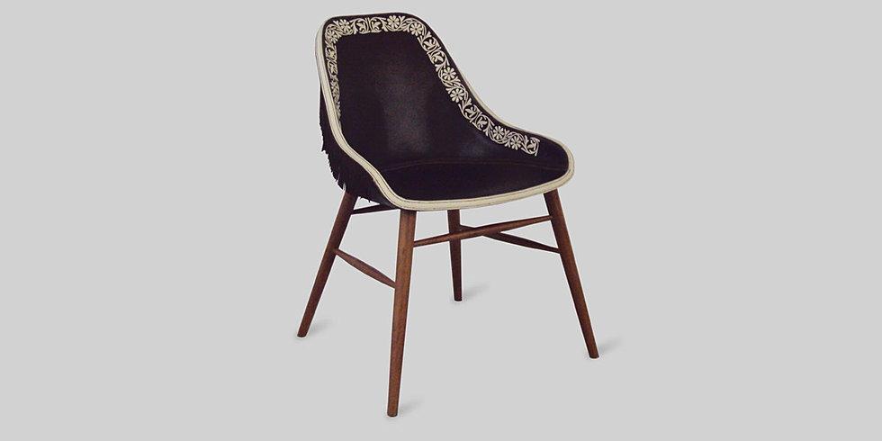 Ladesarrolladora muebles artesanales for Diseno de muebles guadalajara