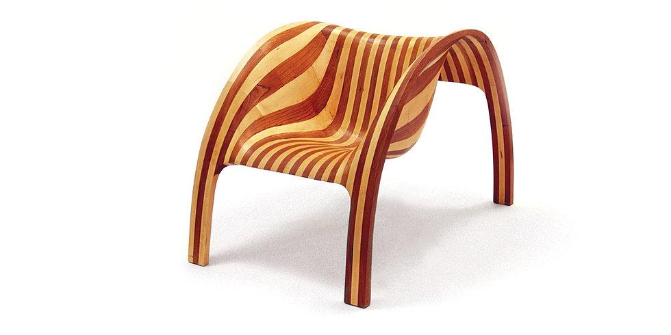 LaDesarrolladora  Muebles artesanales