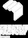 Creative_Factory_logo.png