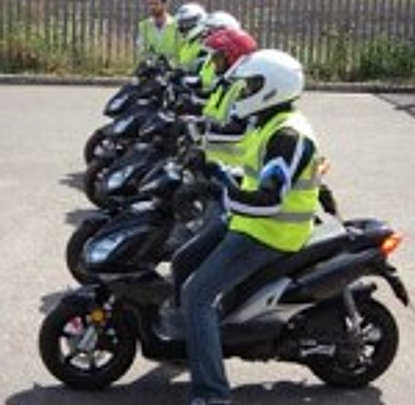 cbt Manor Park, Friendly Instructor!