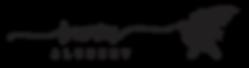 raven-alchemy-logo.png