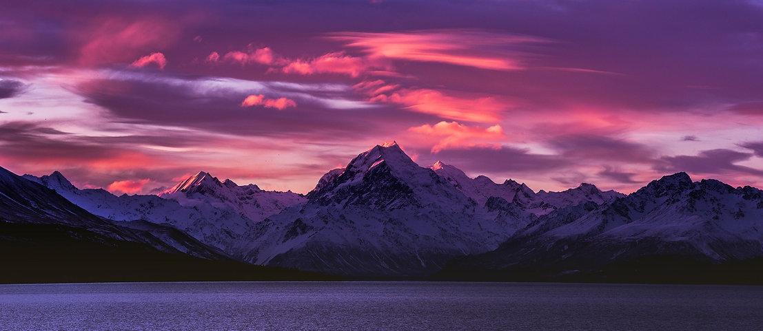 Aoraki_Mount Cook pink.jpg