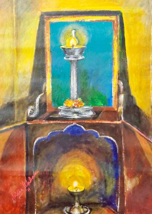 The Lamp of Eternity.jpg