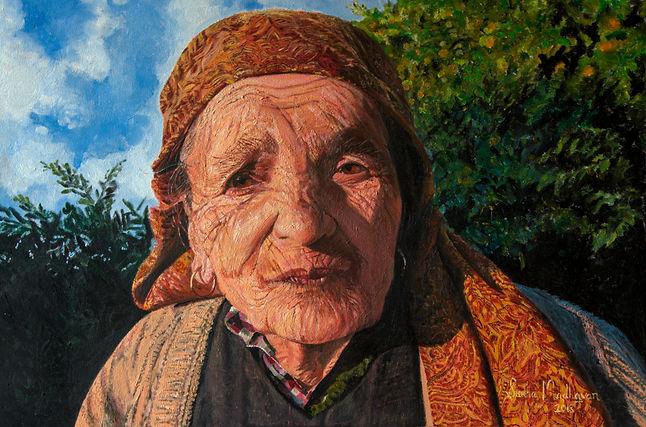 5. Himachali Woman.jpg