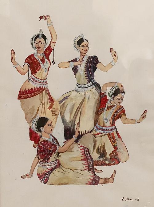 Odissi Dancers.jpg