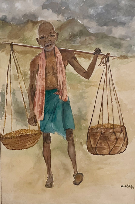 Old vendor from Bengal.jpg