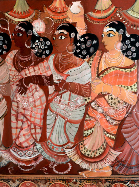 7. The Murals of Lepakshi.jpg