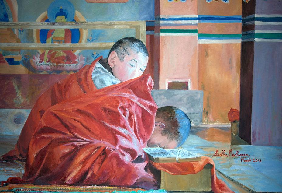 16. Monks.jpg