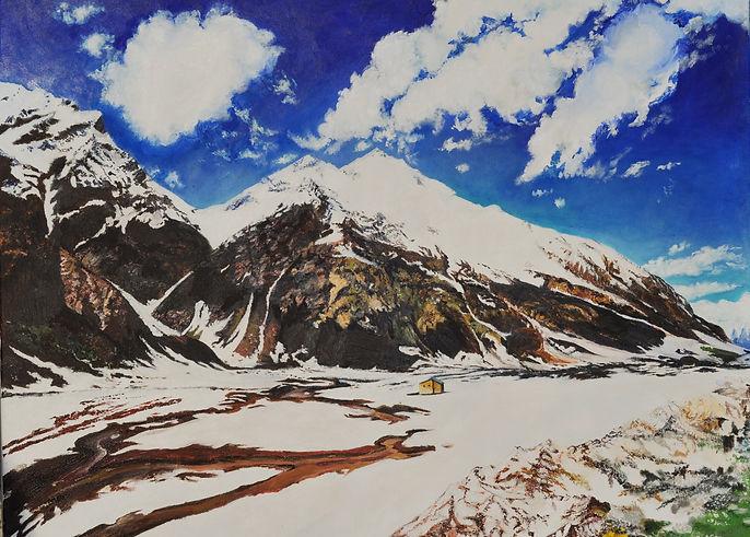 8. A Tribute to Ladakh.jpg