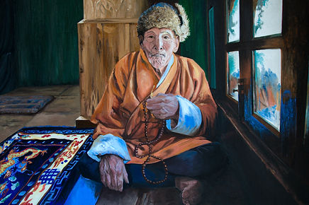 4. The Bhutanese Man.jpg