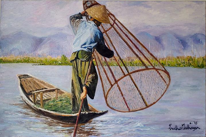 An Intha Fisherman in Myanmar.jpg