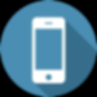 mobile-website-icon-9.jpg