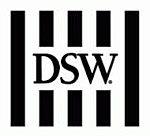 DSW: Designer Show Warehouse