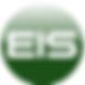 pre-employment background checks, drug testing, occupational health